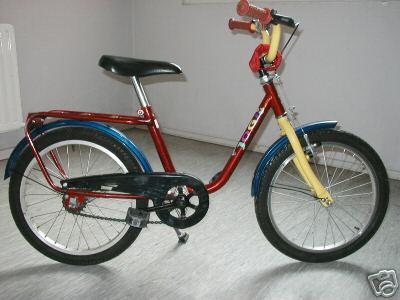 bastelseiten seiten f r bastler hobby heimwerker fahrrad. Black Bedroom Furniture Sets. Home Design Ideas